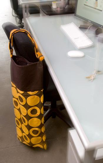 yoto bag