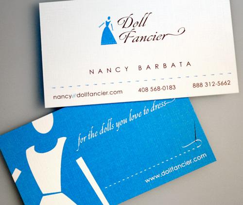doll_cards.jpg