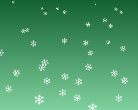 green_snow.jpg