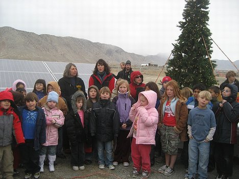 black-rock-solar-kids-gerlach.jpg