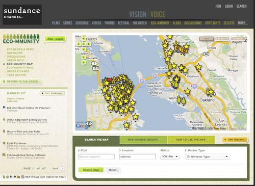 eco_map.jpg