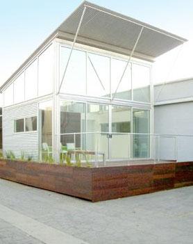 kithaus2.jpg