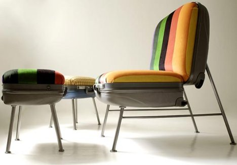 maybe-design-sit-bag-suitcase-chair.jpg