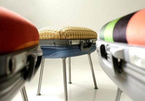 maybe-design-sit-bag-suitcase-ottoman.jpg