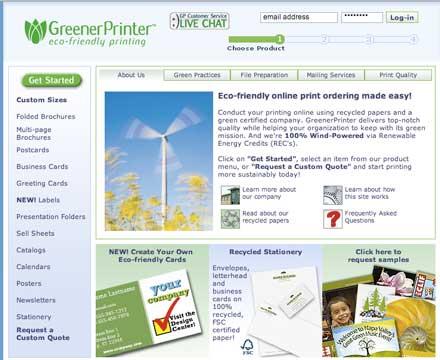 greener_printer.jpg