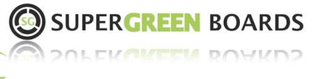 super_green_logo.jpg