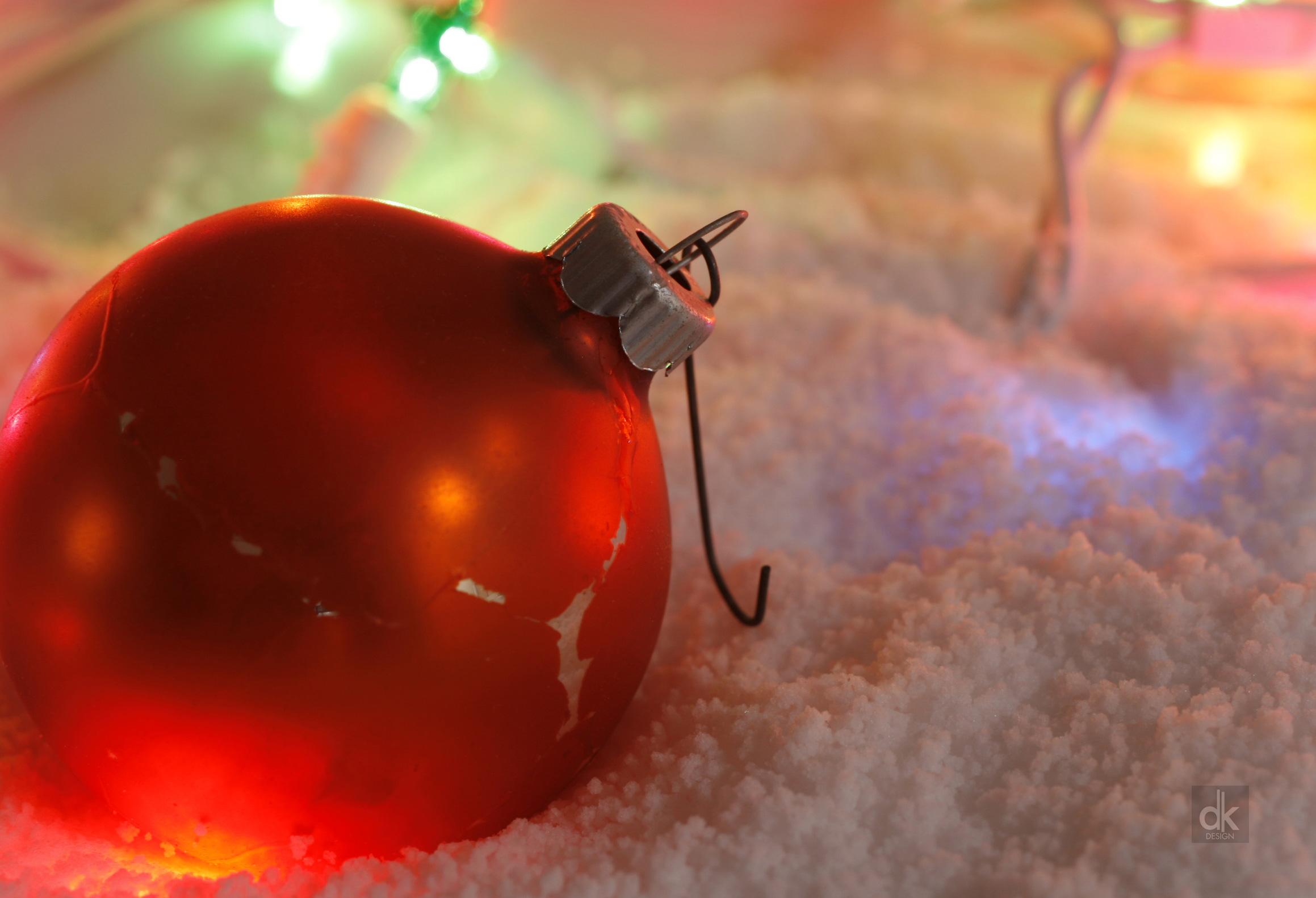 _mg_2216_ornament