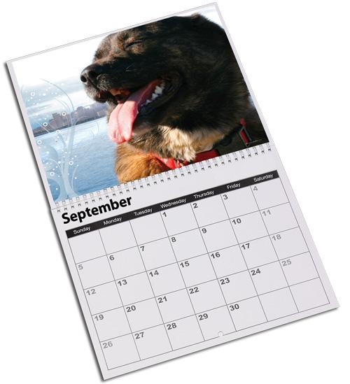 calendar_dog_month1
