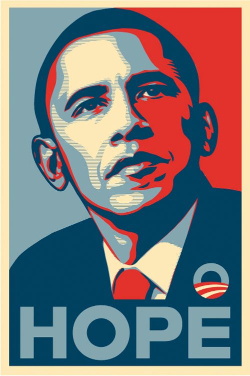 obama-fairey2