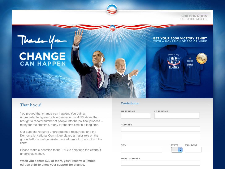 obama_web