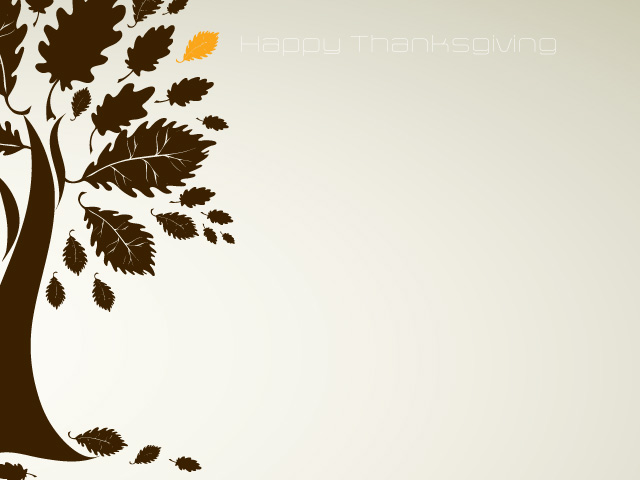 thanksgiving wallpaper from dk design studio dk design studio
